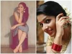 Rajisha Vijayan Injured At Finals Movie Location