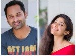 Fahadh Faasil And Sai Pallavi S Athiran Movie Teaser Out