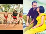 Sai Pallavi S Perfomance In Athiran Got Big Clap