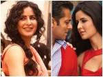 Salman Khan And Katrina Kaif S Movie Bharat Trailer Out