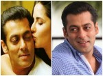 Salman Khan Say S He Want To Make Clean Entertaining Films