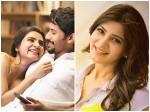 Samantha Akkineni Marrying Naga Chaitanya Was The Best Decision Of My Life