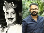 Jayasurya Act As Actor Sathyan