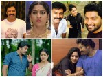 Seetha And Indran To Meet The Love Birds Of Arayannangalude Veedu