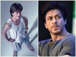 Shahrukh Khan Opens About Zero
