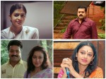 Again Suresh Gopi And Shobana To Team Up