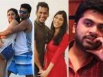 T Rajendhar Reveals About Simbus Marriage