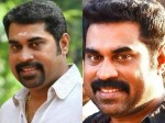 Suraj Venjaramoodu Facebook About Fake Election Campaign