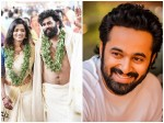 Again Unni Mukundan Opens About His Marriage