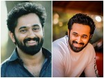 Actor Unni Mukundan Says About His Vote