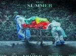 Virus Movie Trailer Released