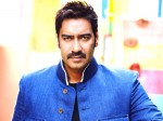 Ajay Devgn Says About Intimate Scenes In Cinema