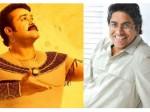 Fans Seeks Mohanlal S Response About Randamoozham