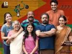 Year S Of Godha Malayalam Movie