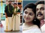 Dileep S Next Shubharathri Shooting Over