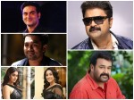 Anoop Menon Also In Mohanlal And Siddique Movie Big Brother