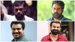 Kunchacko Boban S Next Pada Shoot Started