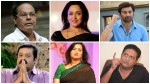 Indian Actors Who Participate Lok Sabha Election