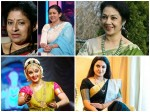 Manju Warrier And Other Actress Who Come Back To Mollywood