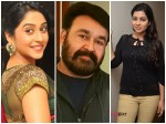 Actress In Mohanlal And Siddique Movie Big Brother