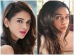 Aditi Rao Hydari Share Movie Yeh Saali Zindagi Audition