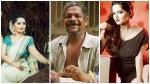 Ex Bigg Boss Malayalam Contestant Aditi Rai Visit Aristo Suresh S Home