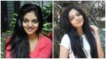 Ahaana Krishnas Says About Girls Age Post Viral