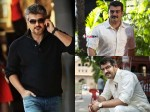 Special Happy Birthday For Ajith See The Posts
