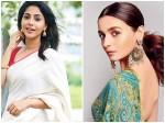Actress Aishwarya Lekshmi In Times Most Desirable Woaman 2018 List
