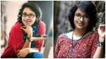 Actress Aparna Gopinath About Wcc