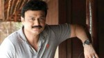 Actor Baiju Says About His Past