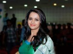 I Am Getting A Lot Of Offers For Malayalam Films Bhavana