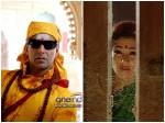 Bhool Bhulaiyaa Second Part Coming