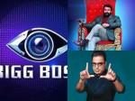 Kamal Haasan S Biggboss Tamil 3 Promo Video