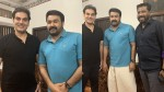Arbaaz Khan Tweeted About Mohanlal S Big Brother Movie