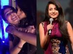 Trisha Krishan Replied On Charmy Kaur S Tweet