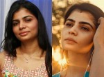 Chinmayi S Reply Tweet Getting Viral Do You Know The Reason