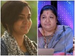 Parvathy Says Ennu Ninte Mideen Dialogue Chithra Emotional Reaction