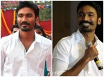 Dhanush Completes 17 Years In Films