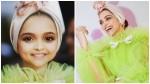 Ranveer Singh Shares Deepika Padukone S Picture