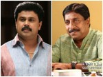 Sreenivasan Talks About Dileep S Case