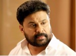 Actress Abuduction Case Dileep Supreme Court