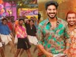 Oru Yamandan Premakadha Box Office Collection 7 Days