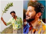 Dulquer Salmaan Opens About Family