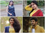 Dulquer Salmaan Production Venture 3 Heroines In The Movie