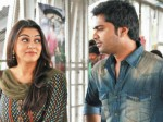 Simbu About His Breakup With Hansika