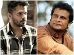 Actor Hareesh Peradi Reply To Ashiq Abu Facebook Post