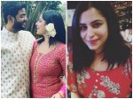 Priyanka Chopra S Brother Siddharth S Wedding Called Off Ishita Delet Pic