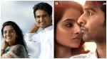 Ishq Director Anuraj Manoharfather Heartfelt Facebook Post