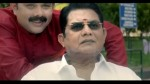 Jagathy Sreekumar S Advertisement Film Video